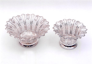 silver fruit bowls 5