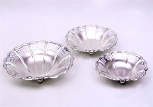 silver fruit bowls 1